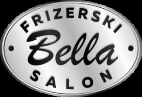 Logo Bella 2020