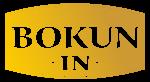 bokun-logo