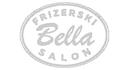 Frizerski salon Bella
