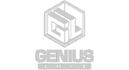 Galerija logo