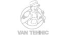 Vodoinstalater Neša - VAN TEHNIC